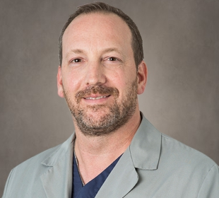 <h4 >Gregory J. Bezanis, MD</h4>