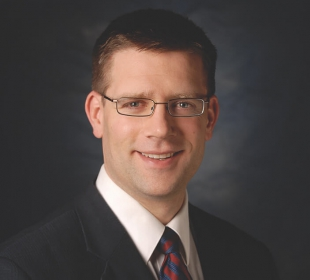 <h4 >Brent R. Weed, MD</h4>
