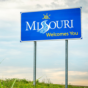 Career Opportunity at Forefront Dermatology St  Peters, MO