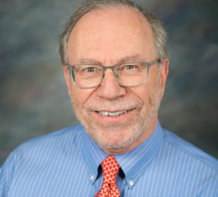 <h4 >Richard G. Asarch, MD</h4>