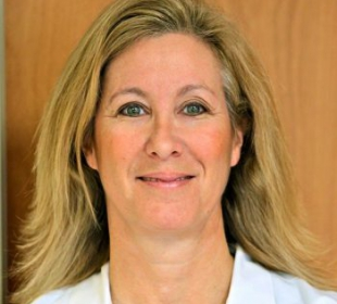 <h4 ></noscript>Valerie B. Laing, MD, FAAD, FACMS</h4>